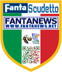 FantaScudetto Fantanews
