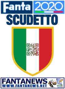 Comparazione Listoni Gazzetta e Fantacalcio.it 2019/2020